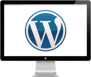 wordpress%e8%a7%86%e9%a2%91%e6%95%99%e7%a8%8b